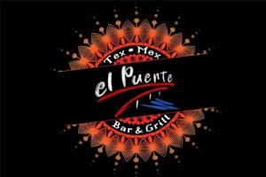 El Puente Tex-Mex Bar & Grill