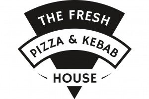 The Fresh Pizza & Kebab House