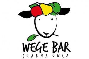 Czarna Owca Wege Bar